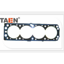 Factory Supply Asbestos for Opel Cylinder Head Gasket