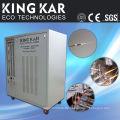 Kingkar New Product Ampulle Füllung und Siegelmaschine