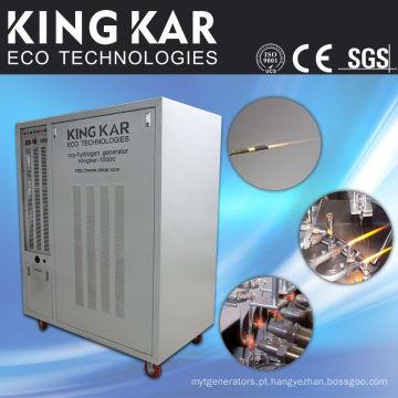 Kingkar New Product Ampola enchimento e selagem da máquina