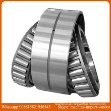 Primeiro importador Tipo de mancal rolamentos de esferas de rolos cônicos (32908)