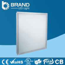 China fornecedor novo design quente venda melhor preço novo difundido levou luz painel