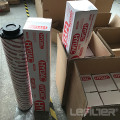 Filter Hidraulik Hydac Alternatif 2600 R 010 on / -Kb