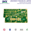 Rogers RO4350b hoogfrequente PCB