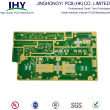 Rogers RO4350b High Frequency PCB