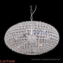 Lampe pendante moderne 2016 led designe pendentif lumières 71122