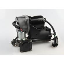 Air Suspension Compressor Hitachi LR023964 For Range Rover