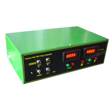 Controlador de prueba SD468HPO para bomba Denso HPO