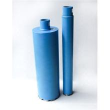114mm Fast Cutting Hole  Diamond Hollow Core Drill Bit Manufacturer