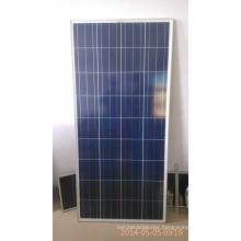Price Per Watt! ! ! 140W Polycrystalline Solar Panel, Solar PV Module Sale