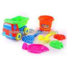 2014 juguetes de arena de verano