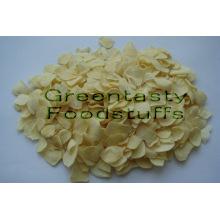 Dehydrierter Knoblauch (Ad) in hoher Qualität