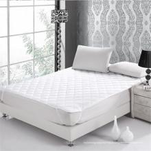 Bulksale alta qualidade confortável colchão de cama (WSMP-2016011)