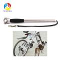 Mãos Livres Trela Do Cão Da Bicicleta para A Equitação Da Bicicleta Seguro com Animais De Estimação Mãos Livres Trela Do Cão Da Bicicleta para A Equitação Da Bicicleta Seguro com Animais De Estimação