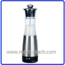 Molino para pimienta de Electrci molino, molino de la sal, cocina (R-6048)
