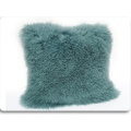 Hot Sale Panas Fleece Plush Wool Blanket