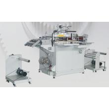 Dp-420 Screen Protector Die Cutting Machine