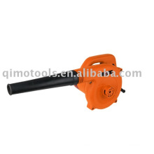 QIMO Power Tools 0022 700W Electric Blower