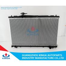 Wholesale Car Auto Radiator for Toyota Acm21/Acm26′01-04 Mt