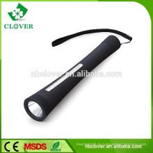 13000-1500MCD 1W und 10 LED Taschenlampe super helles geführtes Arbeitslicht
