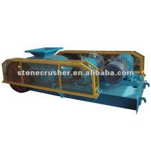 2012 High effencienty Roll Crusher/Roller Crusher