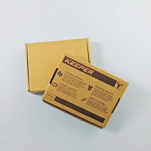 corrugated paper box1-4