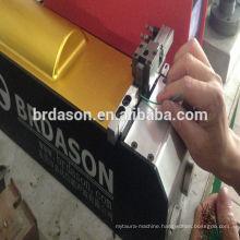 ultrasonic wire harness welding manufacturers