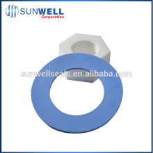 Outlet Center: China Envelope Joint PTFE