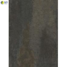 PVC Click / Vinyl Floor / PVC Loose Lay / PVC Self Stick