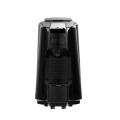 Machine à café capsule (Nespresso, Caffitlay, Lavazza Compatible)