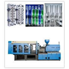 200ton Bottle Preform Injection Moulding Machine