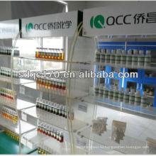 Clethodim 90% Tech, широко используется селективный гербицид