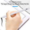 Smart Stylus Pen for iPad
