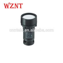 LA37-E1A6 XB7 Self reset Concave head button switch