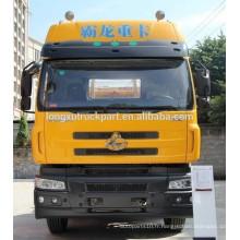Camions tracteurs lourds Dongfeng Balong, camion 10 Wheeler 6X2