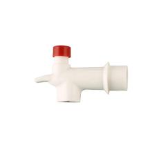 Robinet de distributeur d'eau d'évier de bassin personnalisé