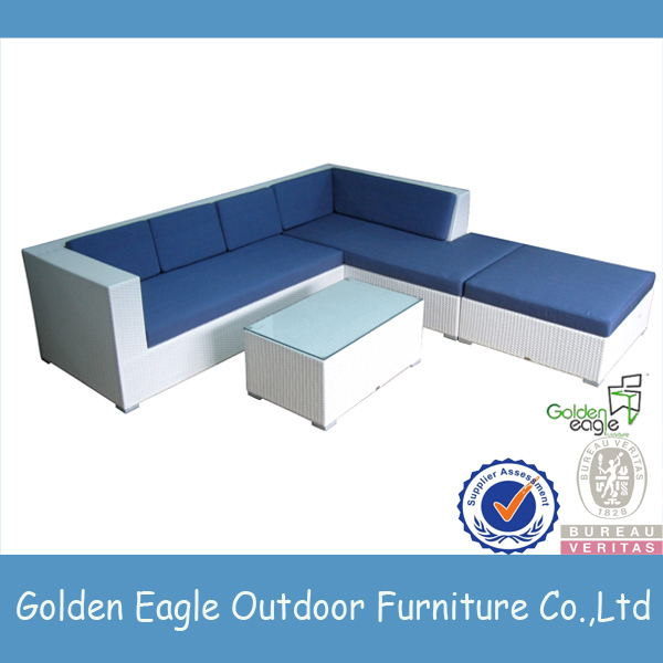 patio set outdoor furniture