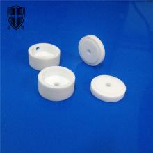 non-heat yttria stabilized zirconia  ceramic cap roller