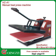 used heat transfer machines for sale