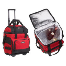 Trolley Cooler Bags for Ice