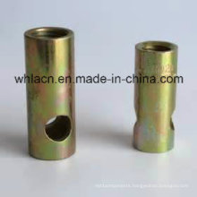 Precast Concrete Lifting Fixing Socket Insert Ferrules (M/RD12-30)