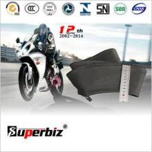 (275/300-14) Chambres à air butyle haute qualité en gros moto
