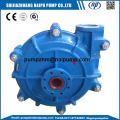 HH high head industry slurry pump