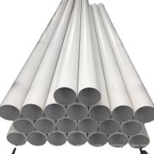 32 inch pvc pipe 250 mm  55mm