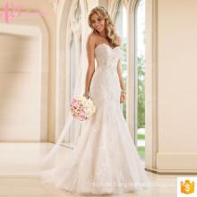 Alibaba Türkische Brautkleider Für Fette Frau Spitze Kristall Perlen Kleid