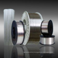 1.6mm Pure Zn/Tafa01t/Aluminum for Thermal Spray Wire