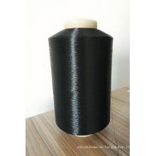 Nylon-Low-Melt-Garn