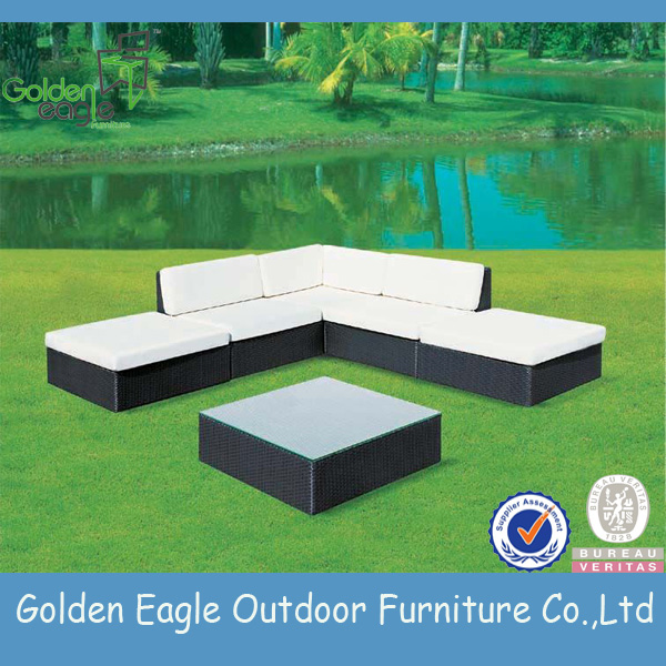 garden outdoor patio furniture