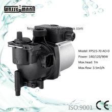 Z108 Wall Hung Gas Boiler Circulation Water Pump