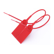 Fire Extinguisher Seals, Plastic Security Seals 300mm