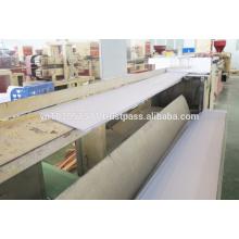 Popular PVC panel ceiling design